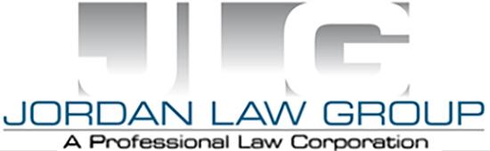 Internet Defamation - Liability of Website v. Author
